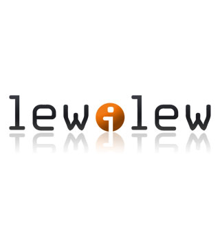 LewiLew